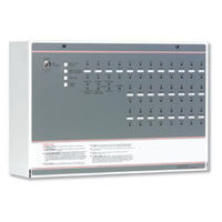 MFP Voice Alarm Control Equipment